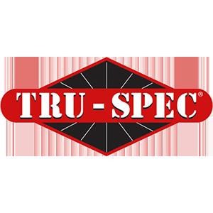 True Spec