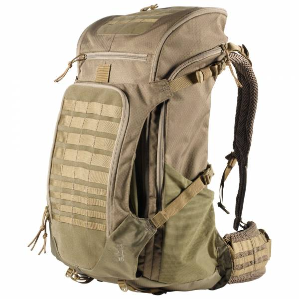 IGNITOR BACKPACK