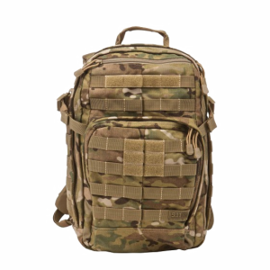 MultiCam RUSH12 Backpack