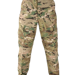 propper_battle_rip_acu_trouser_multicam_f521838377_2__77660.1459444368.600.600