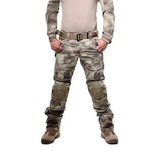 tactical-army-gen-3-battle-pants-bdu-combat