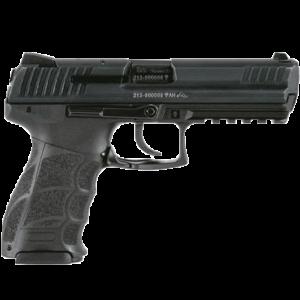 heckler-koch-p30l-pistol-1218734-1
